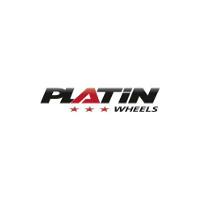 PLATIN RP410 225/45r17
