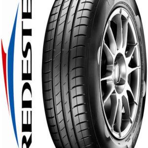 VREDESTEIN 165/65 R13 T-TRAC 2 77T