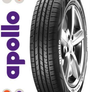 APOLLO 215/60 R16 ALNAC 4G CB 69