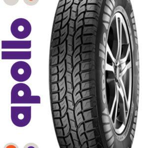 APOLLO 225/70 R15 APTERRA A/T FF 75