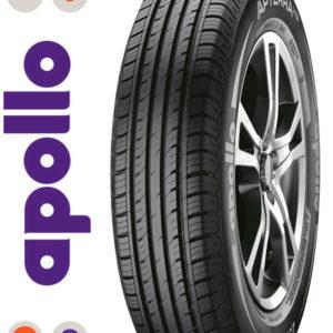 APOLLO 225/60 R17 APTERRA H/P FC 71