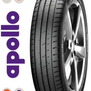 APOLLO 225/45 R17 ASPIRE 4G FC 69