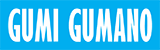 Gumi Gumano Web Shop – Prodaja Auto i Moto Guma i Felgi – Online Trgovina