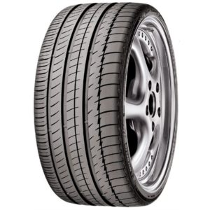 MICHELIN PILOT SPORT PS2 N3 XL