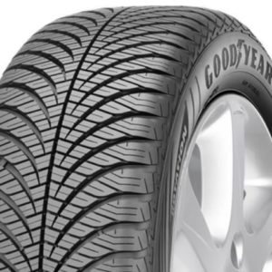 GOODYEAR VECTOR 4 SEAS GEN.2
